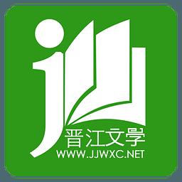 楓樺小說閱讀器
