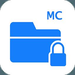 金锋文件加密器