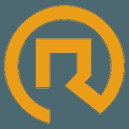 英流ERP管理系统 EnliuERP