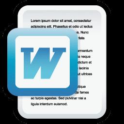 短信开发接口(开发文档)