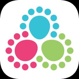 ContentCircles 给力的绿色资源