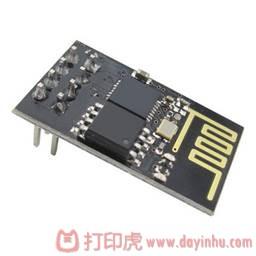 ScalePort数字传感器专用称重函数库