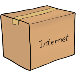 IntranetBox