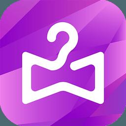 Visual DialogScript