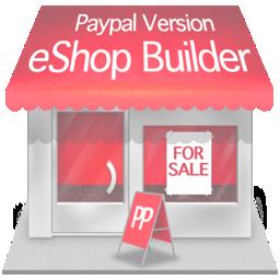 eShop Builder