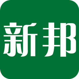 IE小管家