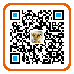 Lion课程调度系统