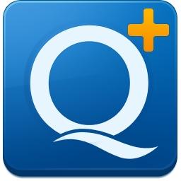 MMQ远程视频会议系统
