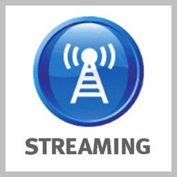 Wowza Media Server Pro