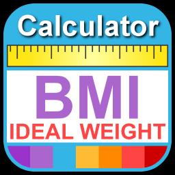 BMI-Tester