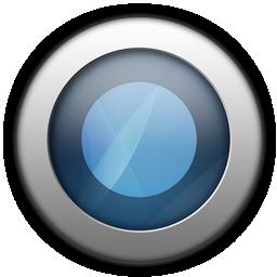 托盘简单启动程序LOGO