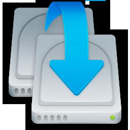 FlexibleSoft Quick Backup