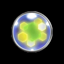 Magical File Shield