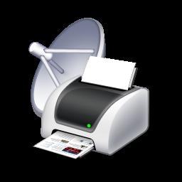 Universal Over Printer