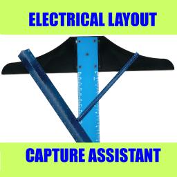 Capture Assistant