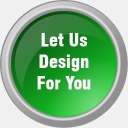 GreenPrint Home Premium
