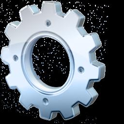 齿轮计算软件(基本参数计算)