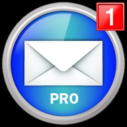 POP3 邮件接收组件