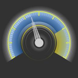 cpu speed testLOGO