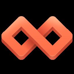 DShare桌面分享软件