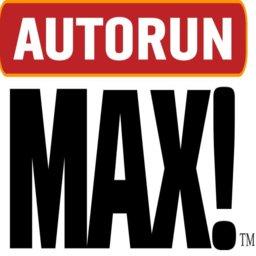 Autorun MAX