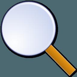 File Locater