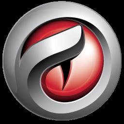 Adragon Firewall