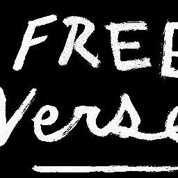 Free VeeSee