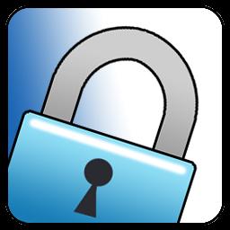 Advanced VBA Password Recovery