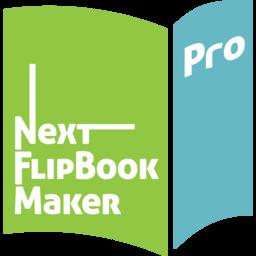 Gallery Maker Pro