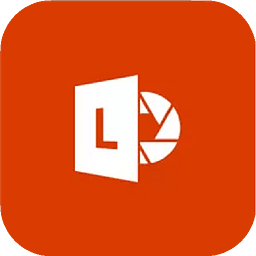 EasyOffice办公软件