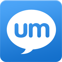 UM联信手机版