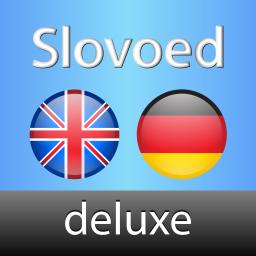 Multilingual PenReaderLOGO