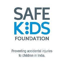 Safe4Kidz
