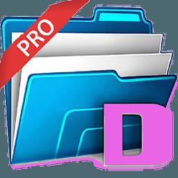 e-Picture ProLOGO