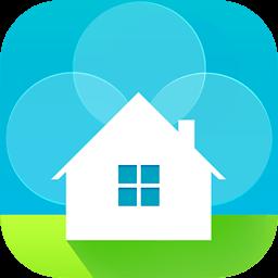 HomeFit家装预算软件