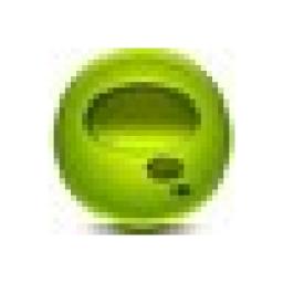 KitePlayer Online TV 绿色版