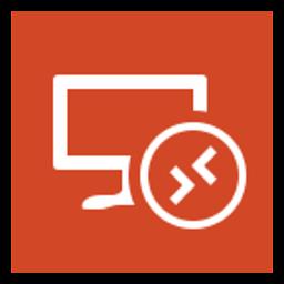 远程登录IP传递系统