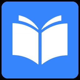 万能图书浏览器