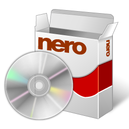 Nero CDSpeed