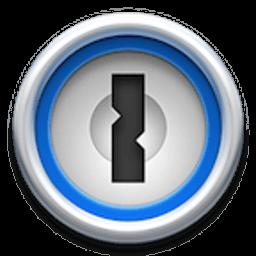 实创密码保险箱