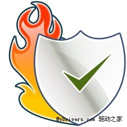 DocSync 文档同步备份工具