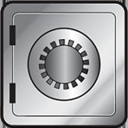 VSuiteRamdisk Professional Edition