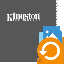 Kingston DVD Audio Ripper