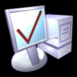 FlippingBook PDF Publisher