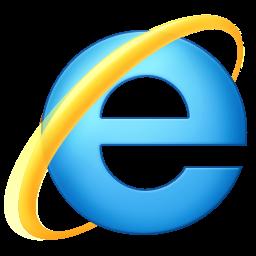 Internet Explorer Bookmark Manager LibraryLOGO