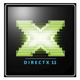 DirectX Control