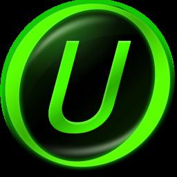 DirectX UninstallerLOGO