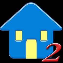 HomeWatcher