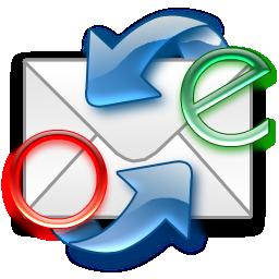 Outlook Express Key 9.3 Build 798